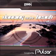 Dancing on the beach - by pulsar cover image