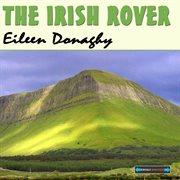 The Irish Rover