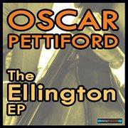 The Ellington Ep