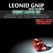 First Love Ep