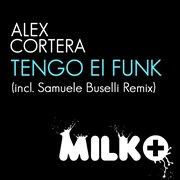 Tengo El Funk