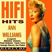 Ann Williams Hifi Hits