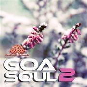 Goa Soul 2