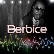 Berbice Volume 2