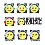 Learnthrumusic - Ep