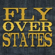 Fly Over States - Single