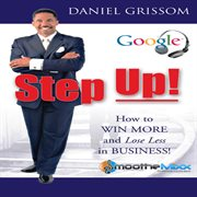 Step up & Win More Business - Smoothe Mixx