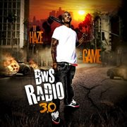 Bws Radio 3.0 (free Game Edition)