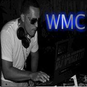 The Real Club Life Miami Wmc