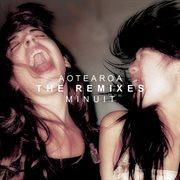 Aotearoa Remix Ep