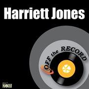 Harriett Jones - Single