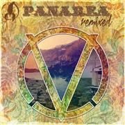 Panarea 2012 Remixed