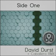 Side One Ep