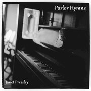 Parlor Hymns