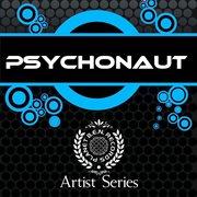 Psychonaut Works