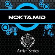 Noktamid Works