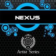 Nexus Works