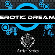 Erotic Dream Works