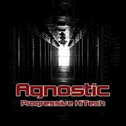 Progressive Hi-tech - Single