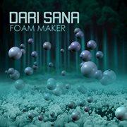 Foam Maker - Single