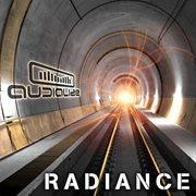 Radiance - Ep