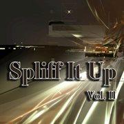 Spliff It up Vol 2 - Ep