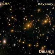 Odyssey Ep