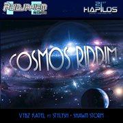 Cosmos Riddim
