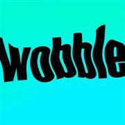Wobble - Single