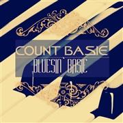 Bluesiǹ Basie (remastered)