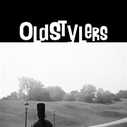 Oldstylers