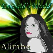 Emerald's World