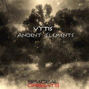 Ancient Elements - Ep