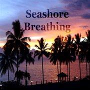 Seashore Breathing (beach Housemusic Compilation)