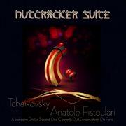 Tchaikovsky: Nutcracker Suite (first Suite) (remastered)