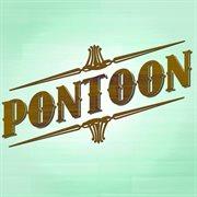 Pontoon - Single