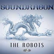 The Robots - Single