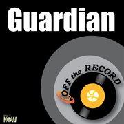 Guardian - Single