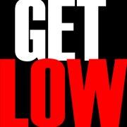 Get Low - Single
