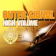 High Volume - Ep