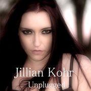 Unplugged