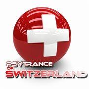 Psytrance Switzerland