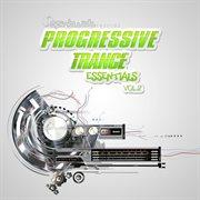 Progressive Trance Essentials Vol.2