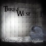 Welcome to the Asylum