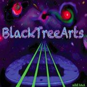 Blacktreearts