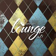 Hotfingers Lounge Vol. 1