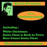 Elvis Presley the Fabulous Collection, Vol. 2 - Christmas Songs