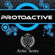 Protoactive Works - Ep