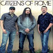 Citizens of Rome