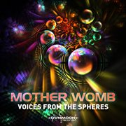 Voices From the Spheres - Single